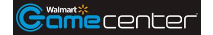 2014-walmart-gc-logo-2