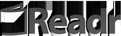 readr-logo-250x75