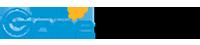 wgc-logo-sm1a