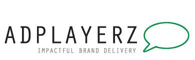 Adplayerz