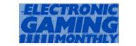 egm-logo-193x66