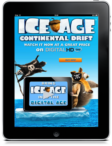 ice-age-3-by-gtblab.com
