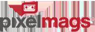 pixelmags_logo