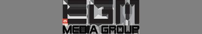 egm-media-416x70